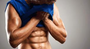 workout plan to build muscle