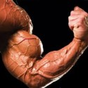 how to get veins