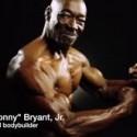 sonny bodybuilder