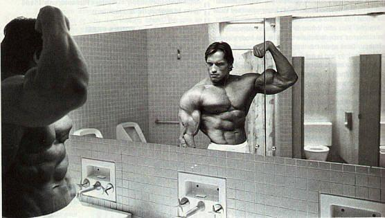 arnold7