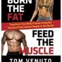 burn the fat book
