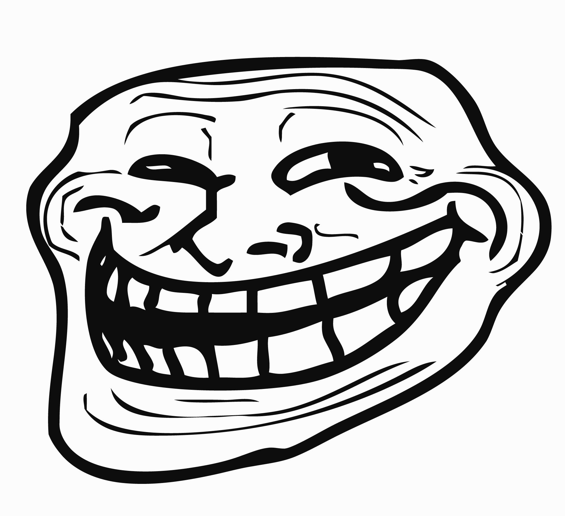 Wee inc trolls pron photos