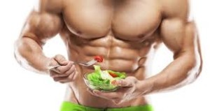 diet nutrition bodybuilding