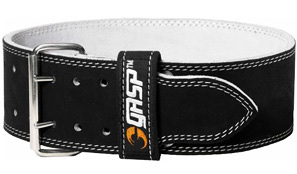 bodybuilding belt