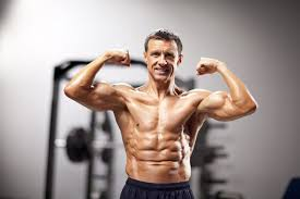 bodybuilding over 35