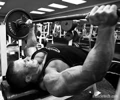 increase-your-bench-press