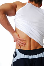 How To Prevent And Treat Lower Left Back Pain From Weight