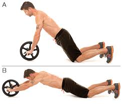 ab rollouts
