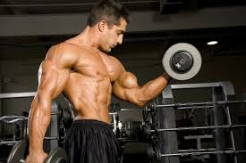 bicep training mistakes