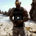 mike rashid video