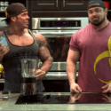whey ice cream rich piana