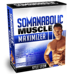 muscle maximizer