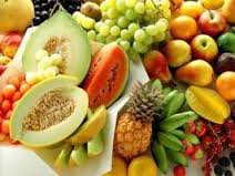 bodybuilding fruits