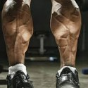 workout to get bigger calves