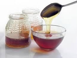 monosaccharide fructose