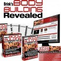 bodybuilding revealed